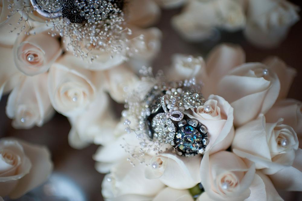 Leanna+Dave(wedding)0004.JPG