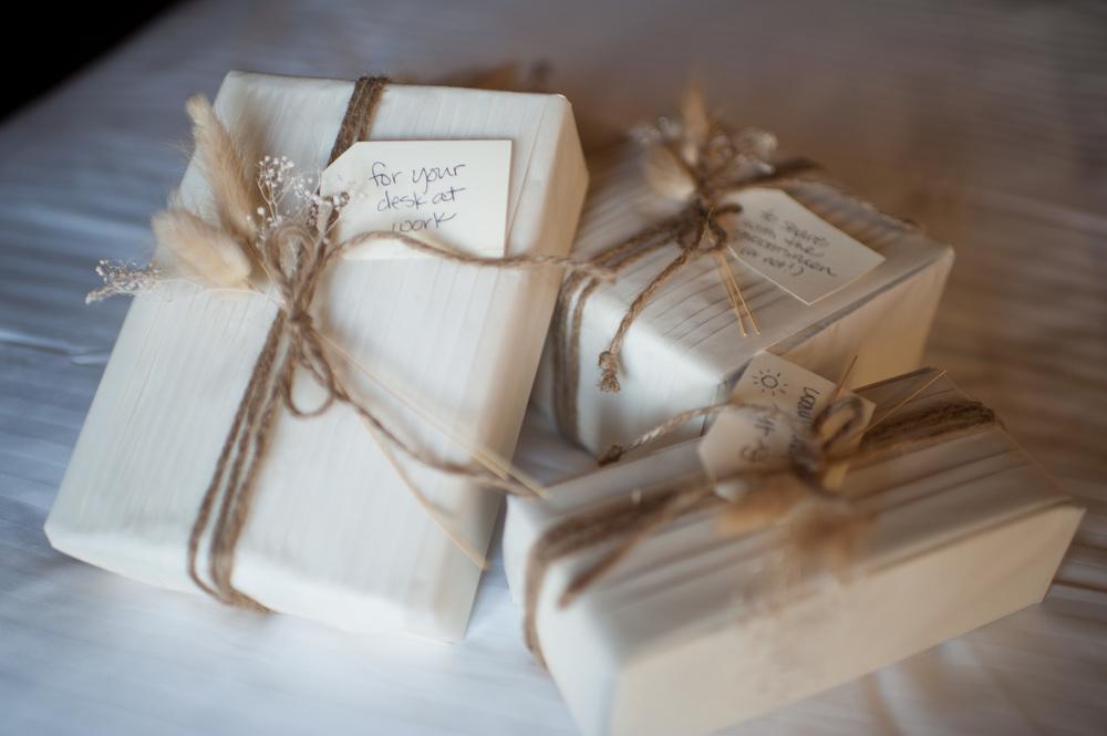 Leanna+Dave(wedding)0122.JPG