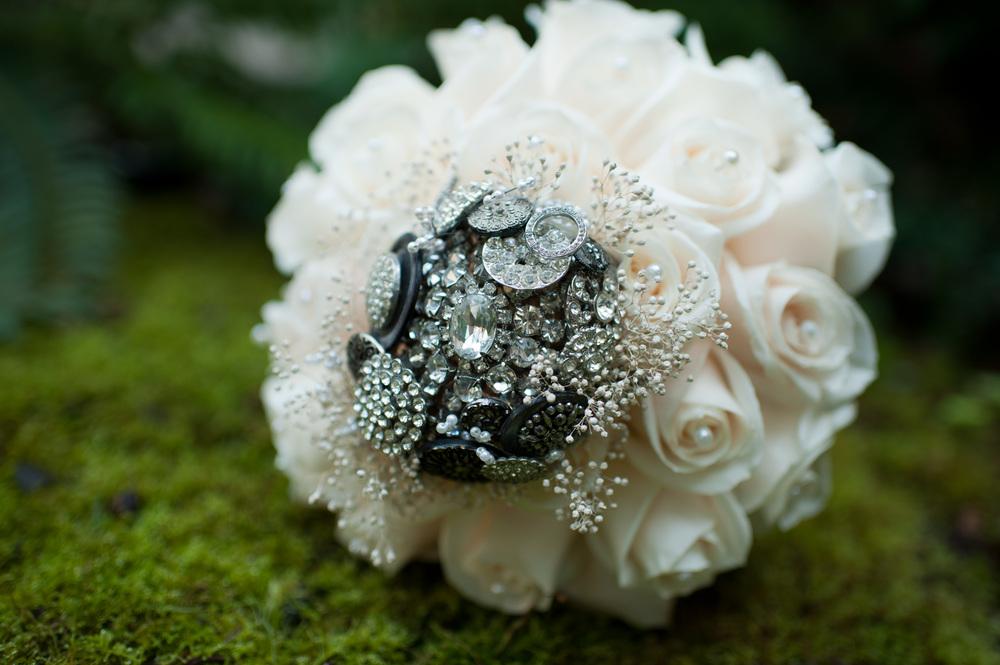 Leanna+Dave(wedding)0190.JPG