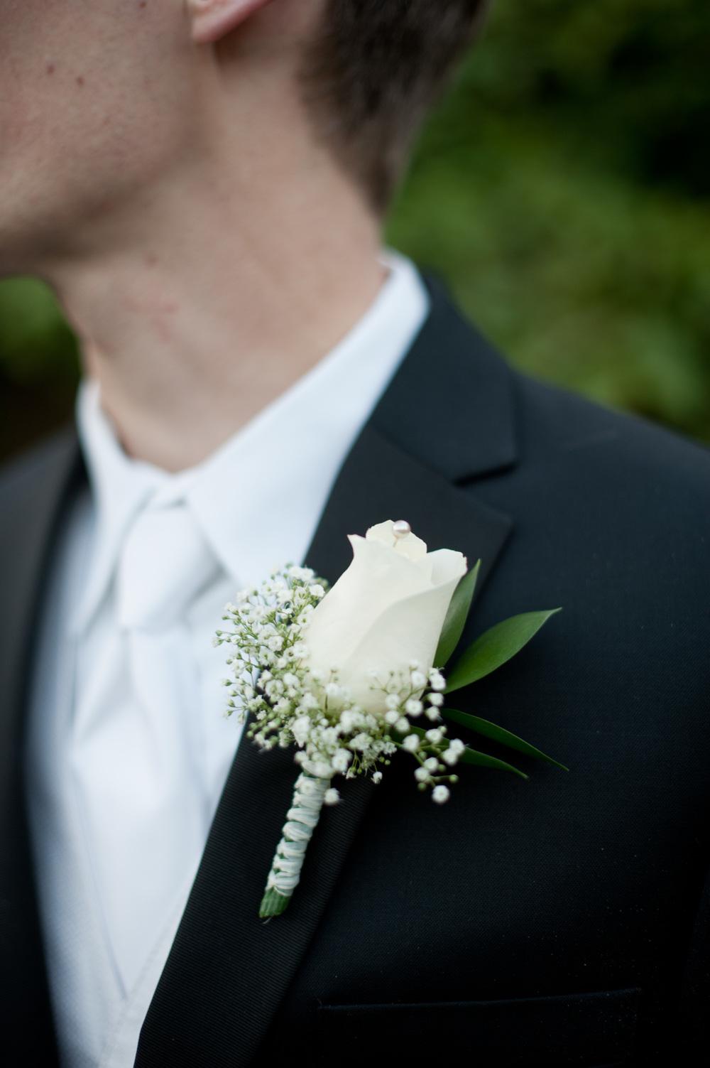 Leanna+Dave(wedding)0522.JPG