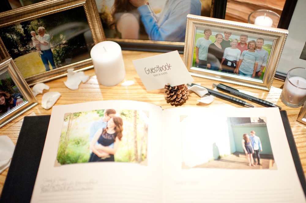 Leanna+Dave(wedding)0610.JPG
