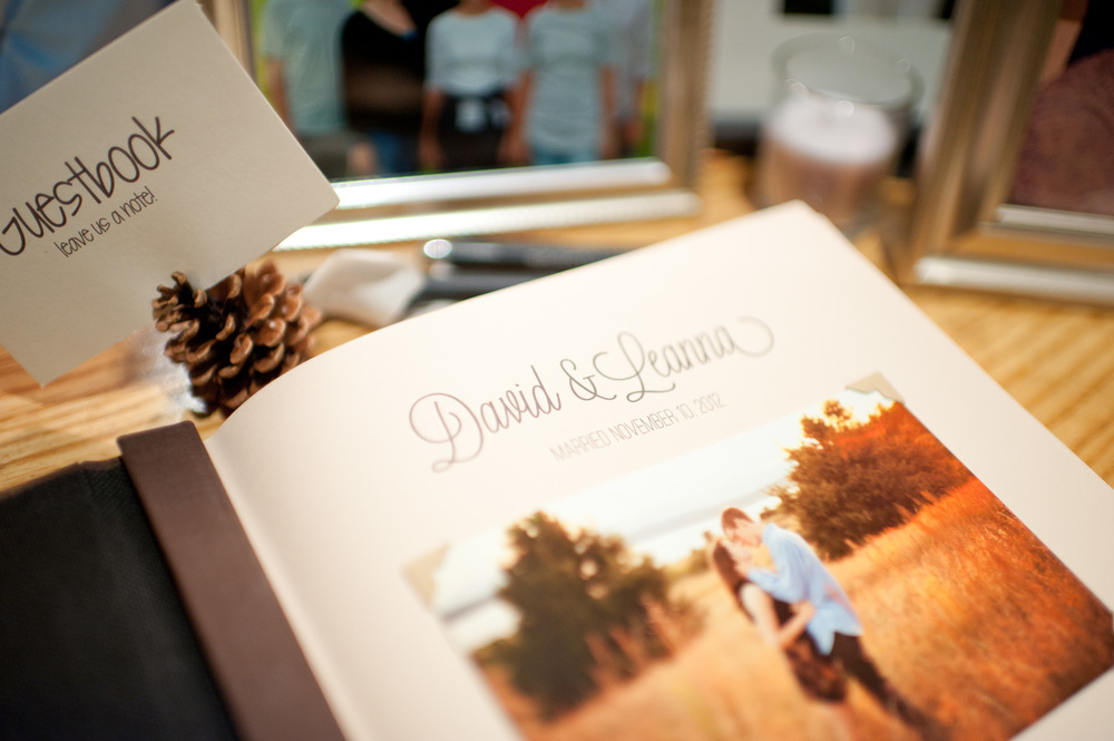 Leanna+Dave(wedding)0616.JPG