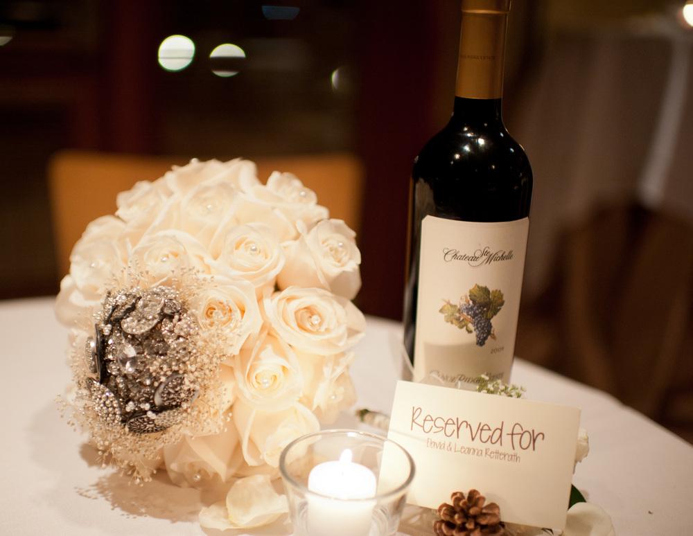 Leanna+Dave(wedding)0829.JPG