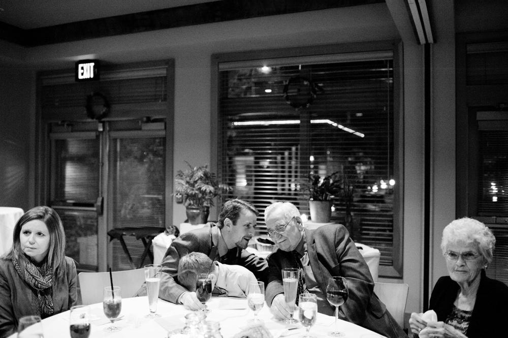 Leanna+Dave(TheStory)365.JPG