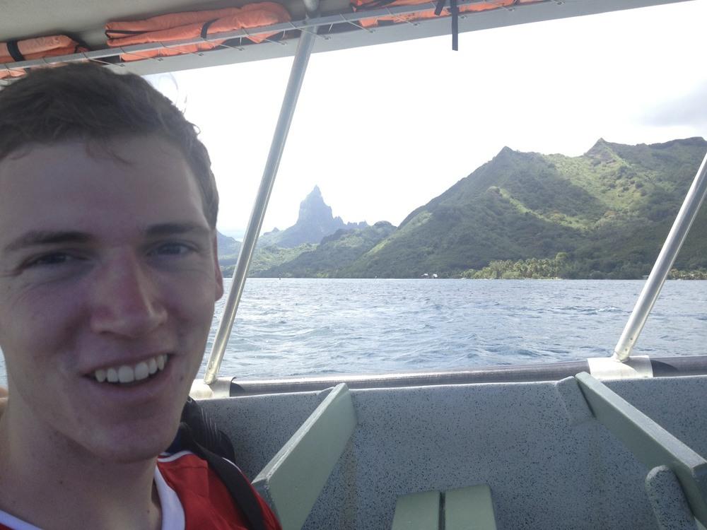 excited to snorkel!.jpg