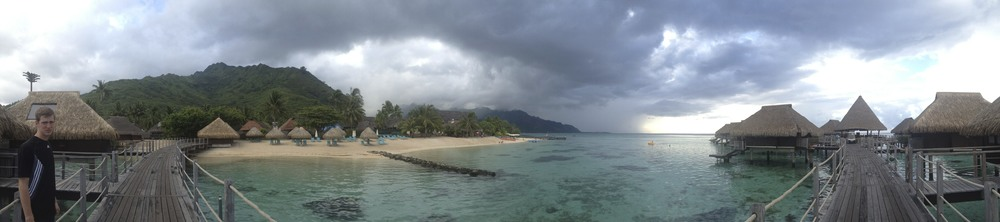 rain in the distance.jpg