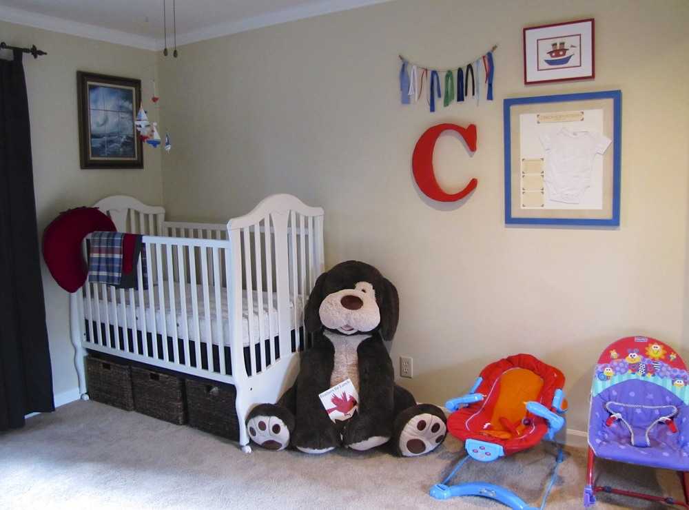 Nursery Right Side.jpg