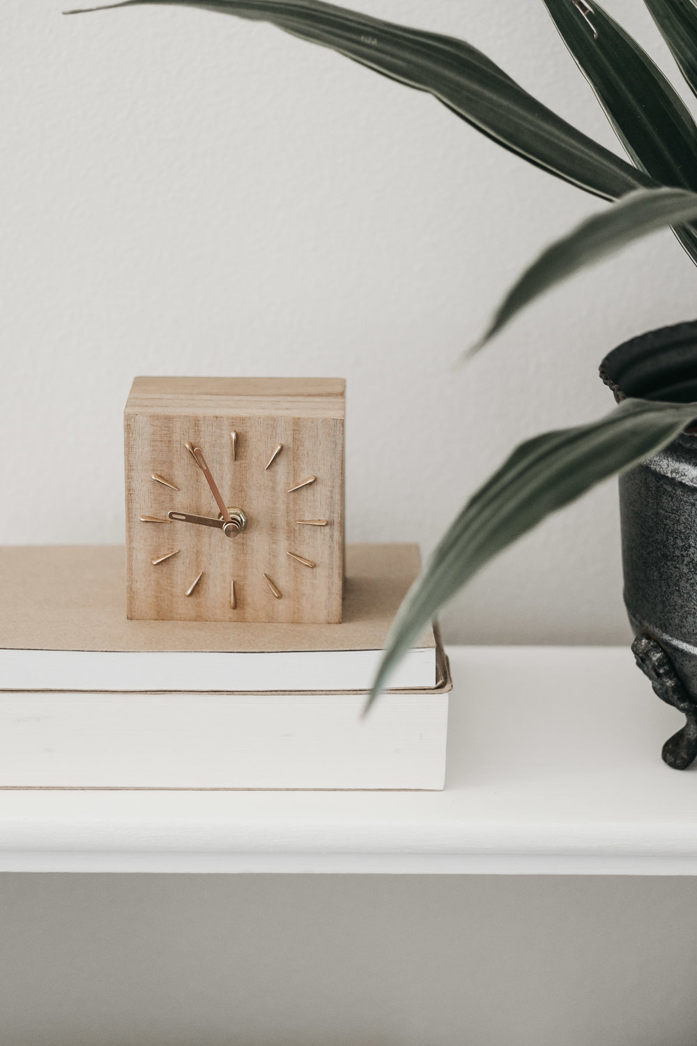 Hearth and Hand with Magnolia Office Decor