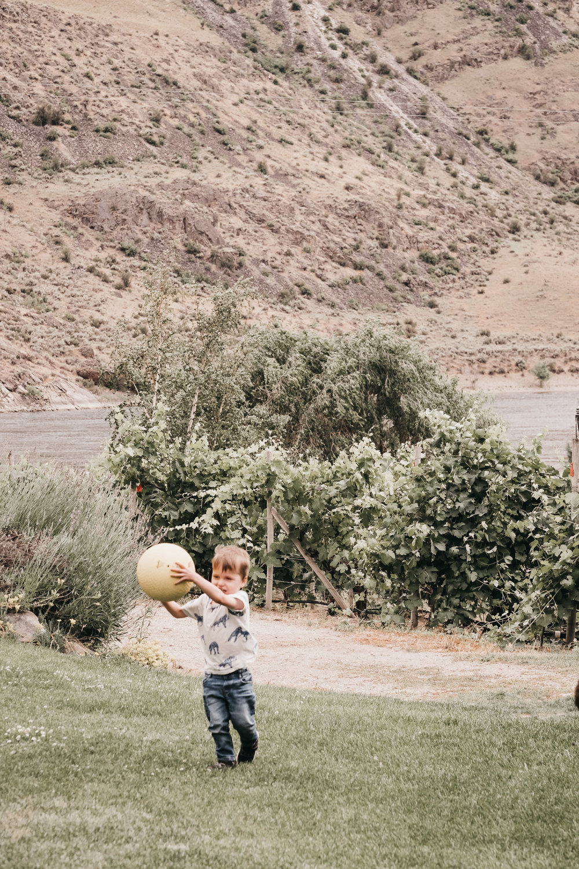 Chelan Trip Day 2-8.jpg