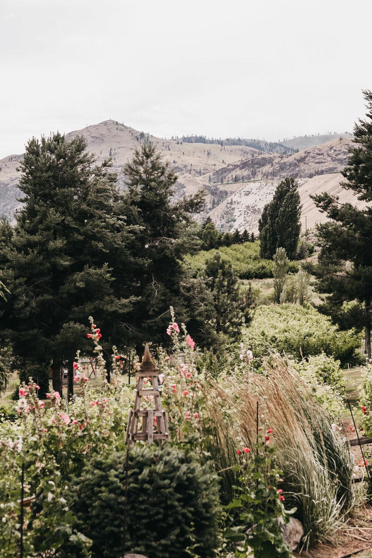 Chelan Trip Day 2-9.jpg
