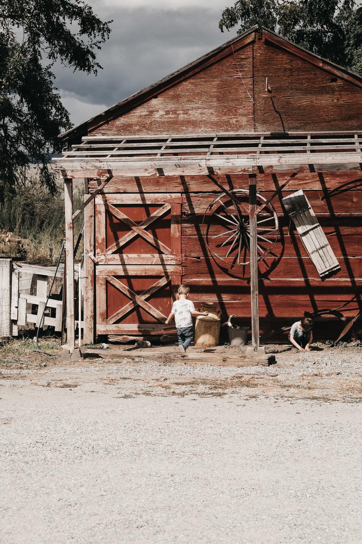 Chelan Trip Day 2-49.jpg