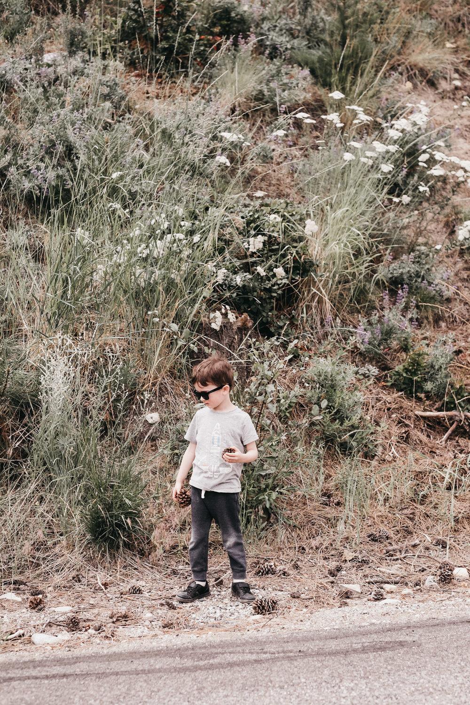 Chelan Trip Day 3-5.jpg