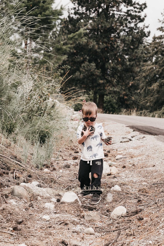 Chelan Trip Day 3-9.jpg