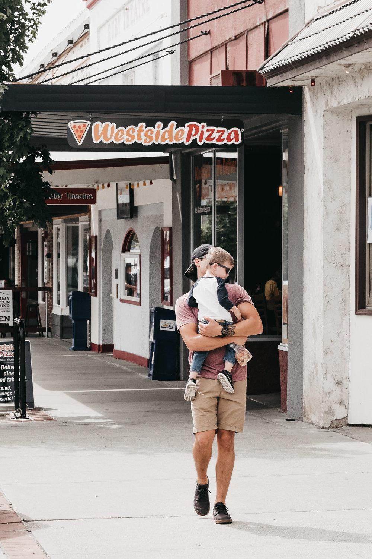 Chelan Trip Day 4-28.jpg