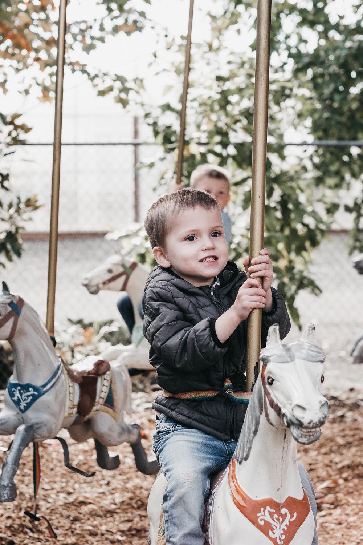 remlinger farms pumpkin patch-5.jpg