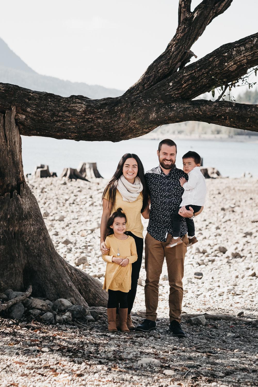 cole family photos 2018-4.jpg