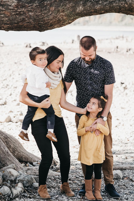 cole family photos 2018-7.jpg