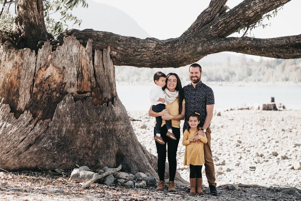 cole family photos 2018-9.jpg