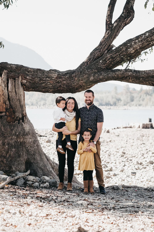 cole family photos 2018-10.jpg