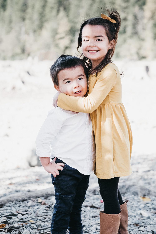 cole family photos 2018-18.jpg