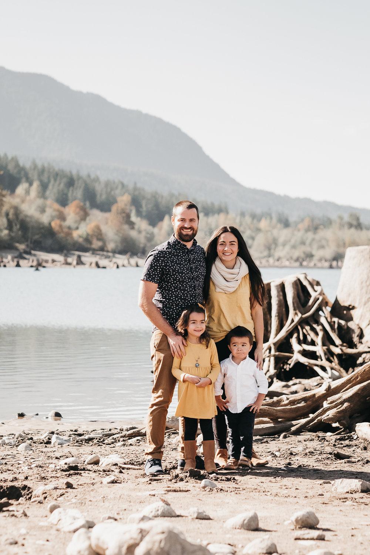 cole family photos 2018-34.jpg