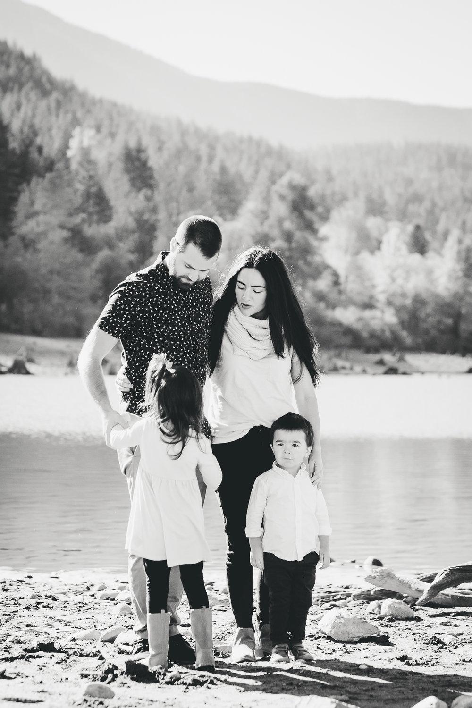 cole family photos 2018-35.jpg