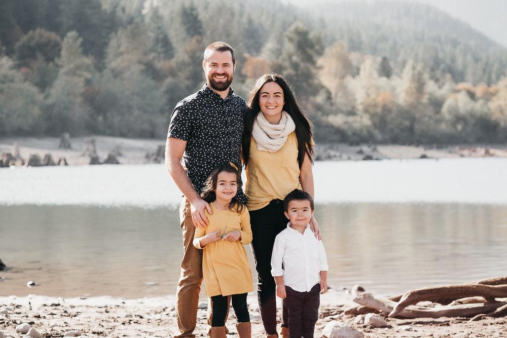 cole family photos 2018-37.jpg