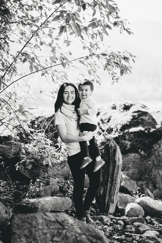 cole family photos 2018-114.jpg