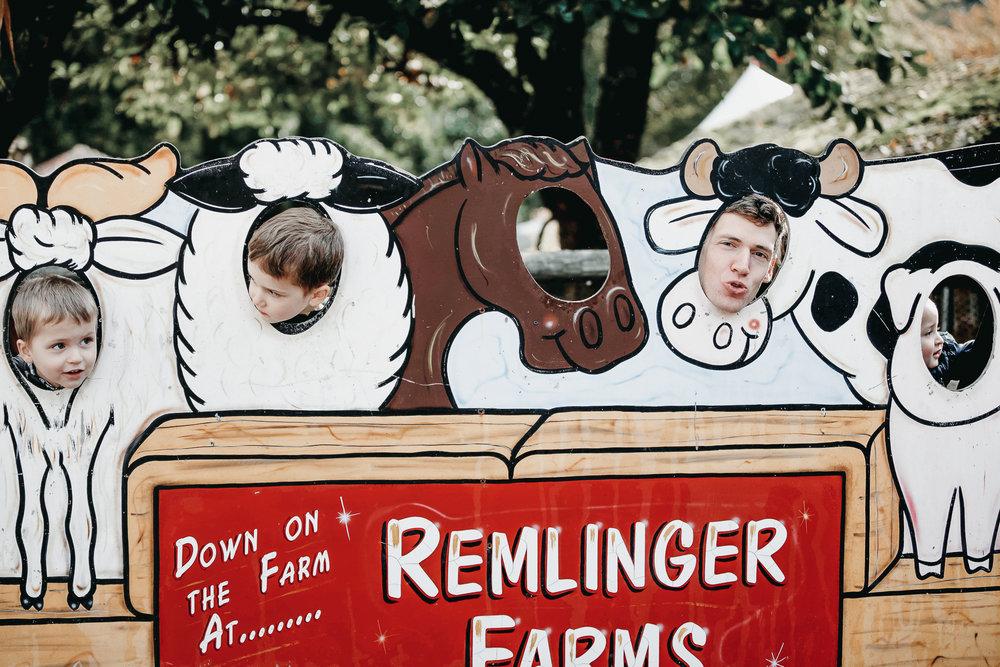 remglinger farms cont-14.jpg