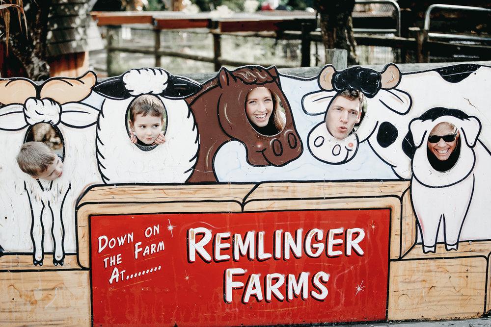 remglinger farms cont-15.jpg