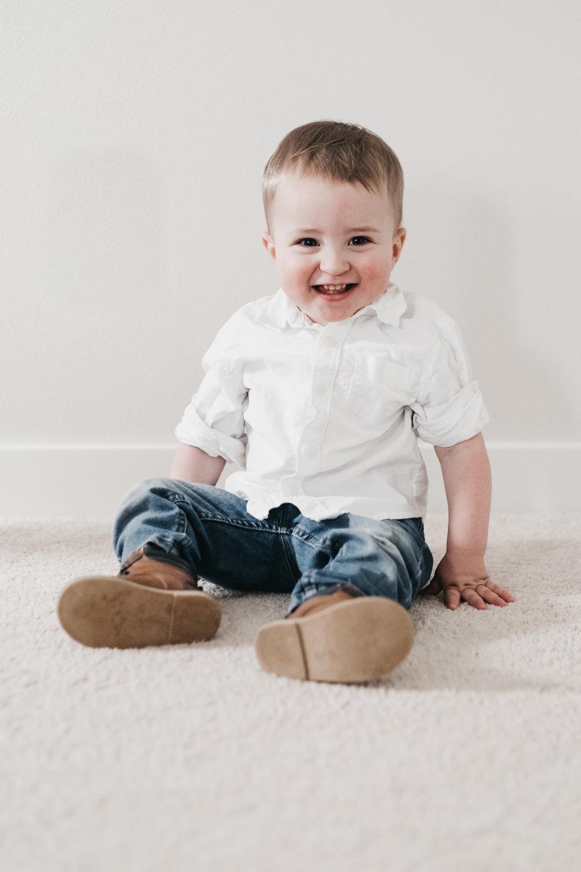 Duncan 18 Month Photos-4.jpg