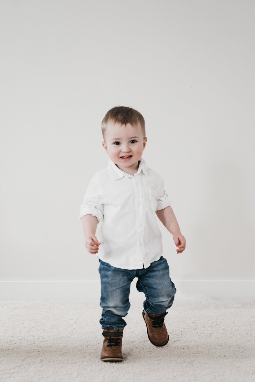 Duncan 18 Month Photos-10.jpg