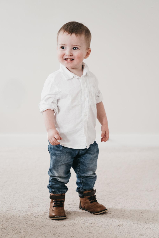 Duncan 18 Month Photos-12.jpg