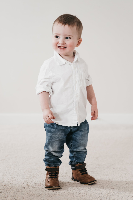 Duncan 18 Month Photos-13.jpg