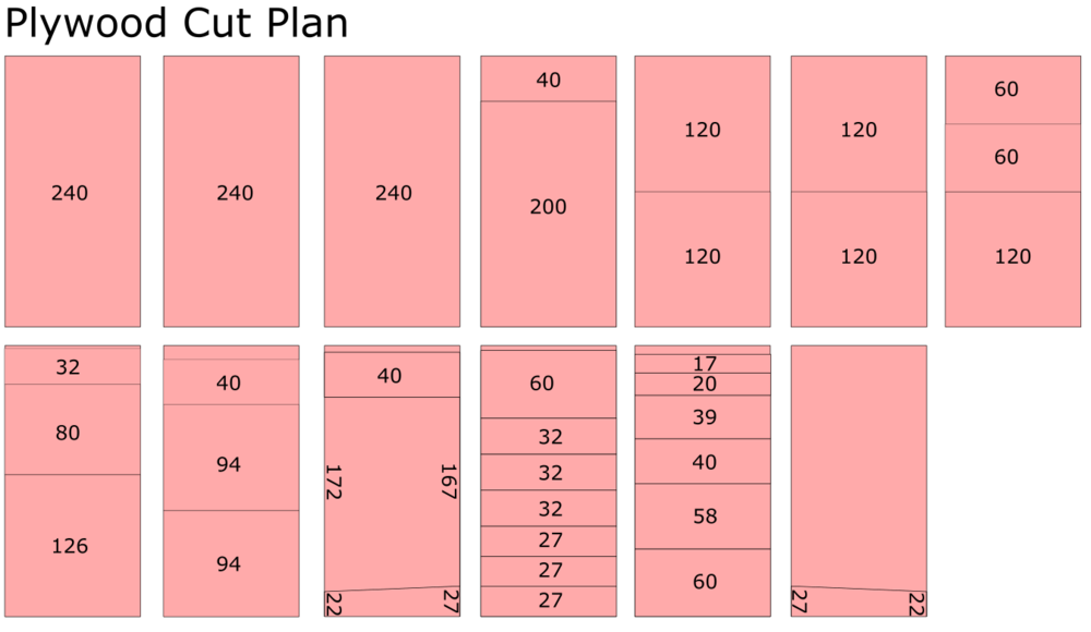 Or Shoval - HnC - Plywood cut plan.PNG