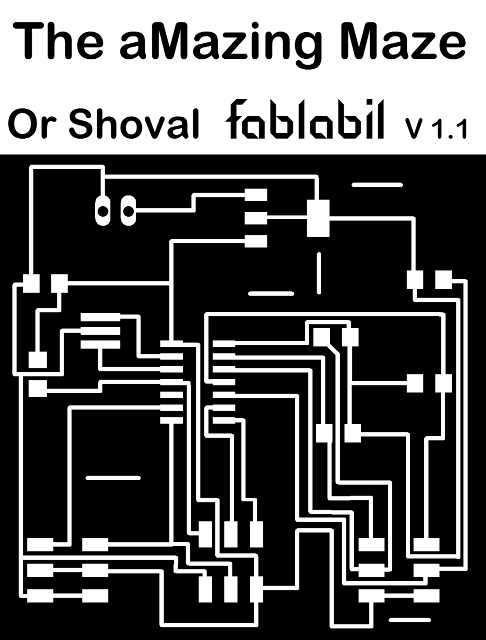 Or Shoval - Final_Traces 1.1.png