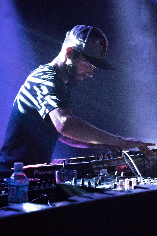 Kelby Strohm Music Portfolio - www.kelby.co -14.jpg