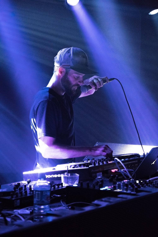 Kelby Strohm Music Portfolio - www.kelby.co -13.jpg