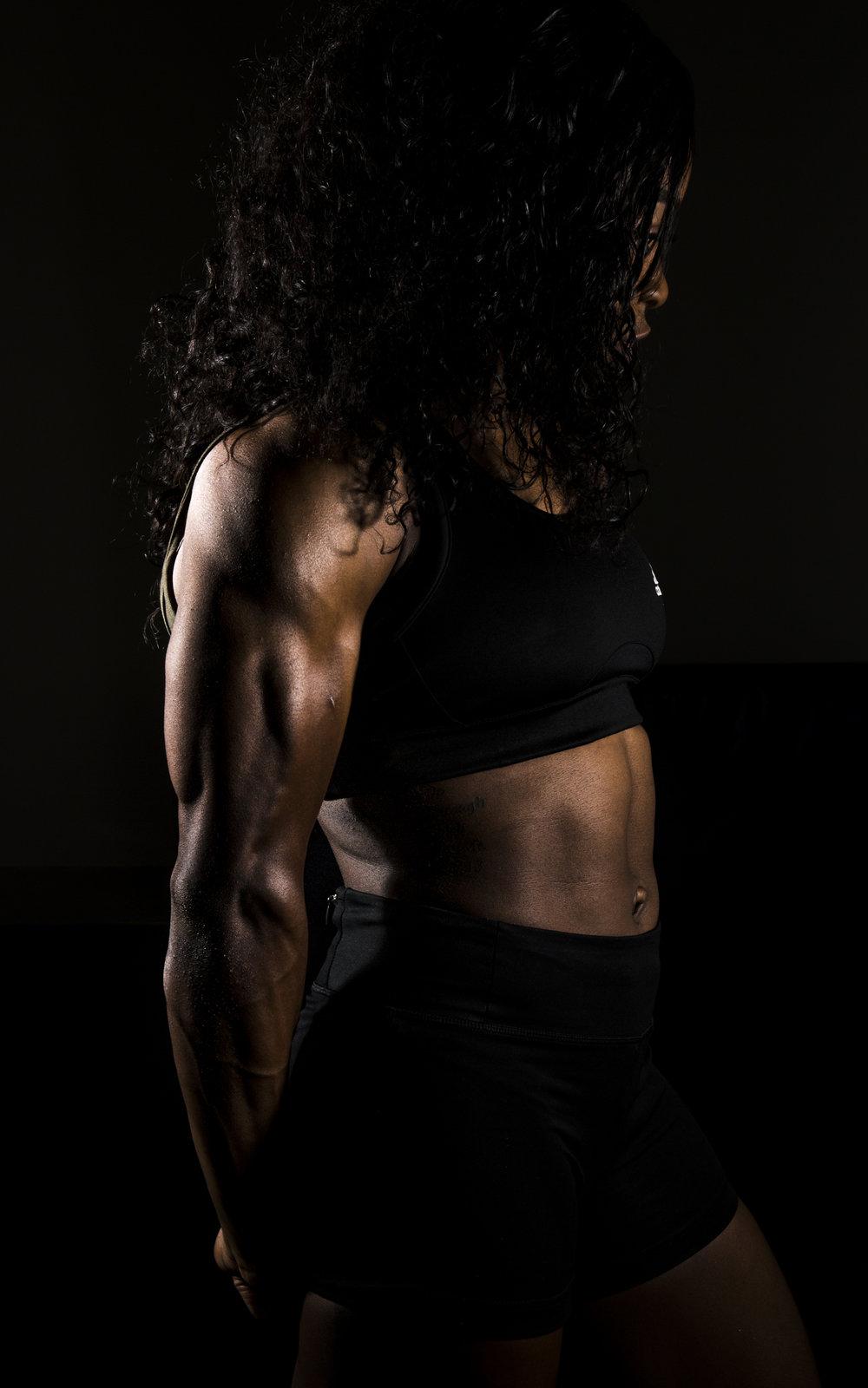 Mel_Nina-gym-020.jpg