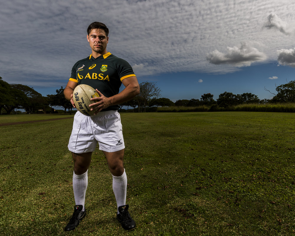 Rugby-Paul-03.jpg