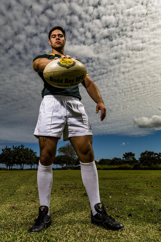 Rugby-Paul-01.jpg