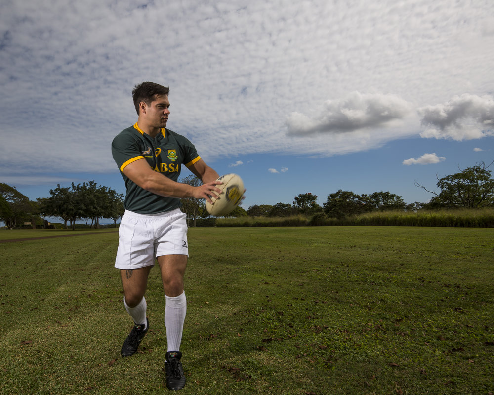 Rugby-Paul-04.jpg