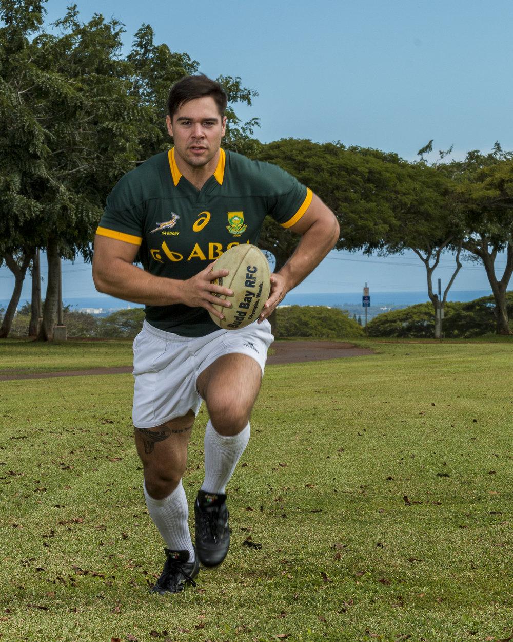 Rugby-Paul-06.jpg