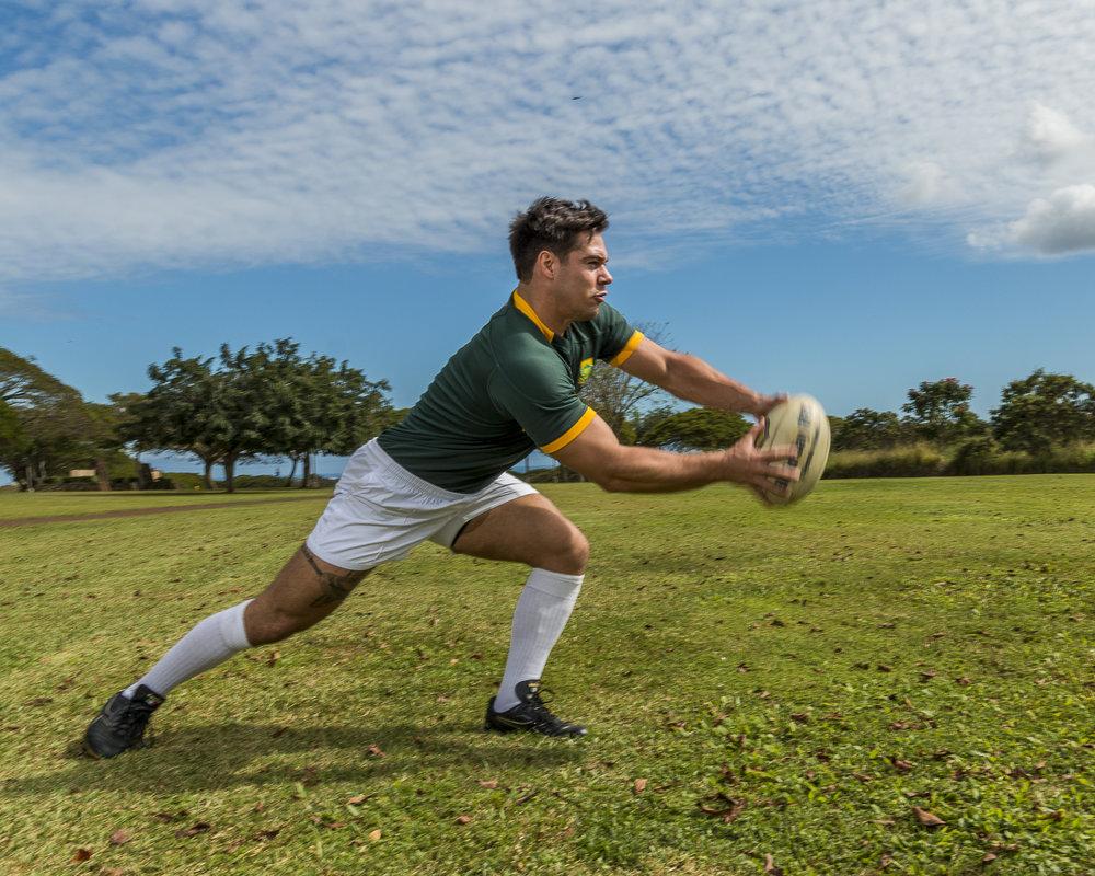 Rugby-Paul-07.jpg