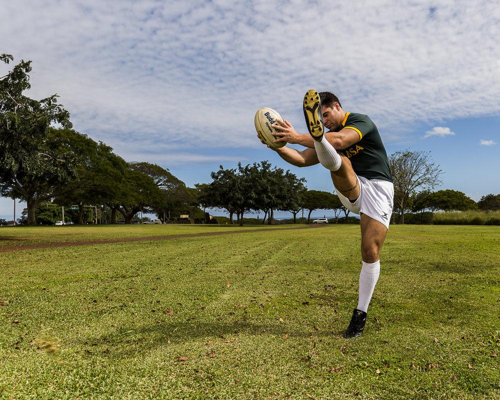 Rugby-Paul-05.jpg