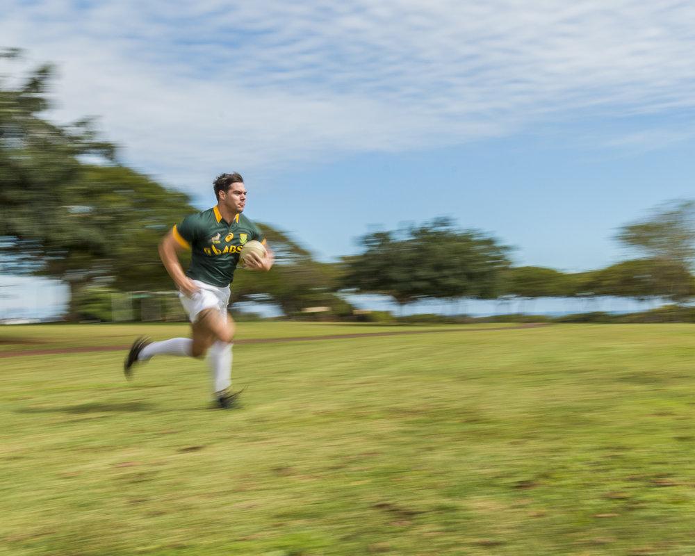 Rugby-Paul-09.jpg