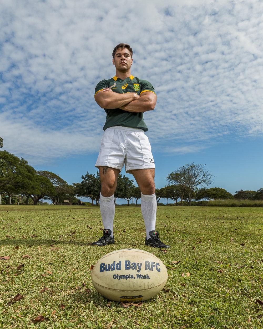 Rugby-Paul-08.jpg