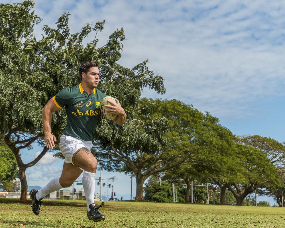 Rugby-Paul-10.jpg