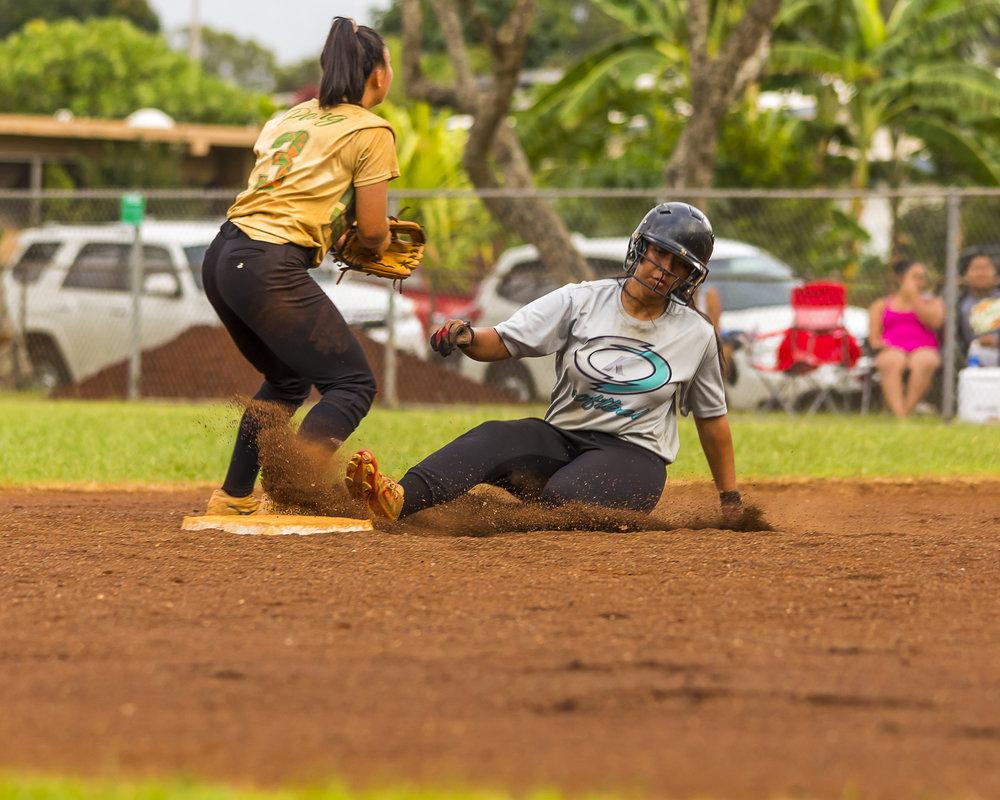 Softball-Wahiawa-009.jpg