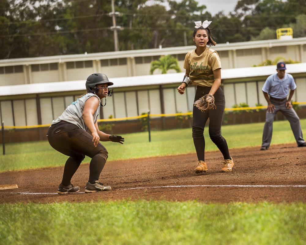 Softball-Wahiawa-046.jpg